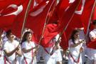 İstanbul'da 19 Mayıs önlemleri