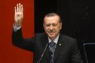 Erdoğan'ın kongrede yapacağı konuşma ilk 100 günde...