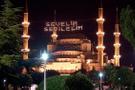 İmsakiye 2017 Ankara Diyanet Ramazan imsakiyesi