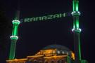 İmsakiye 2017 Erzurum Diyanet Ramazan imsakiyesi