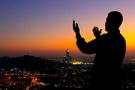 İmsakiye 2017 Denizli Diyanet Ramazan imsakiyesi