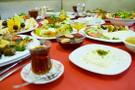 İmsakiye 2017 Ardahan Diyanet Ramazan imsakiyesi