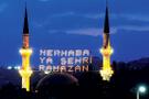 İmsakiye 2017 Niğde Diyanet Ramazan imsakiyesi