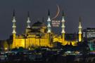 İmsakiye 2017 Muğla Diyanet Ramazan imsakiyesi