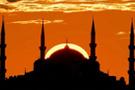 İmsakiye 2017 Manisa Diyanet Ramazan imsakiyesi