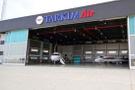 FETÖ'nün havacılık şirketine kayyum atandı