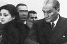 Atatürk'e hakarete skandal savunma: 'Oh olsun!'