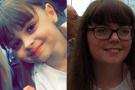 İngiltere'nin aradığı kız ölü bulundu!