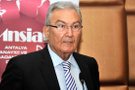 Baykal'dan adaylık açıklaması: Hiçbir genel başkan...