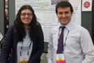 Türk akademisyenlerin bildirisi ABD'de ilgi uyandırdı