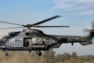Cougar helikopteri kazalarında 28 askerimiz şehit oldu