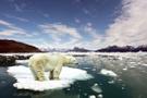 Eskişehir'in iklim değişikliğine karşı risk durumu