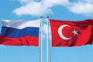 Rusya'dan flaş Türkiye kararı geri o uyarı geri çekiliyor