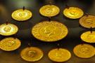 Altında düşüş devam ediyor mu çeyrek altın ne kadar?