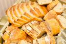 Ekmek fiyatına yeni düzenleme geliyor