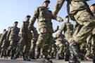 Bedelli askerlik 2017 son durum ne Fikri Işık açıkladı
