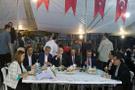 Kılıçdaroğlu: Kavgasız, huzur dolu bir Türkiye istiyoruz