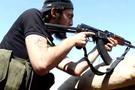 ÖSO ve PKK/YPG arasındaki çatışmada 42 kişi öldü