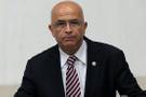 Enis Berberoğlu'nun ceza aldığı suçun kapsamı ne?