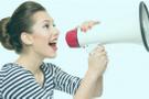 Ses estetiği ile ses tonunu değiştirmek mümkün