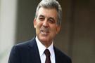 Abdullah Gül'ün eski danışmanı Ayşe Yılmaz tutuklandı