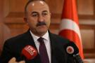 Çavuşoğlu'dan Katar krizi için önemli çağrı