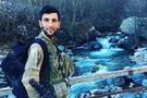 Erzurum ve Hakkari'den acı haber: 3 şehit