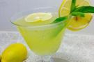 Buz gibi soğuk bir limonata nasıl yapılır?