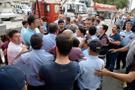 CHP'li ve AK Partili belediyeler arasında Atatürk posteri krizi