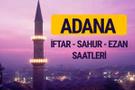 Adana iftar saati imsak vakti ve ezan saatleri