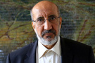 Dilipak Kılıçdaroğlu'nun yürüyüşünün sonunu yazdı