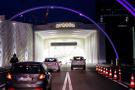 Yüzlerce sürücü ceza şoku yaşıyor