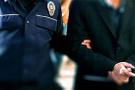 Sivas'ta bir öğrenci FETÖ'den tutuklandı