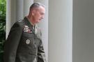ABD'den flaş Türkiye ve YPG açıklaması