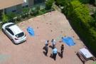Antalya'dan tüyler ürperten haber