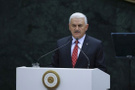 Başbakan Yıldırım'dan son dakika bomba açıklamalar