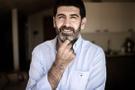 Levent Gültekin'e hapis şoku