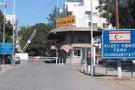 Rumları panikleten haber: BM'den Kıbrıs açıklaması!