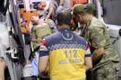 Bakanlıktan son dakika açıklama Manisa'daki askerler neden zehirlendi?