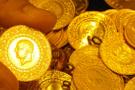 Altın alacaklar dikkat çeyrek altın ne kadar oldu?