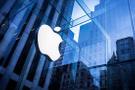 Apple'ın değeri 183 ülkenin yıllık milli gelirinden yüksek!