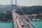 15 Temmuz Şehitler Köprüsü'nde son durum