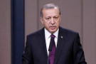 Cumhurbaşkanı Erdoğan'dan tebrik