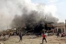 Irak'ta şiddet devam ediyor: 24 saatte 12 kişi öldü!