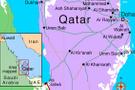 Katar'ın gırtlağına çöktüler bakın etkileri ne olacak?