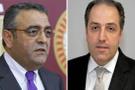 Türkiye'ye yaptırım isteyen CHP'li Tanrıkulu'na AK Parti'den yanıt