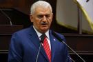 Başbakan Yıldırım'dan flaş Katar açıklaması!
