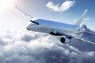 116 yolcusu bulunan uçak kayboldu!