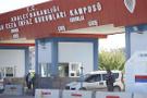 Kurmay Albay Kardal'dan duruşmada FETÖ itirafları