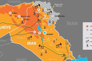 Kürtler'in bağımsızlık kararında Ankara'yı gerecek Kerkük planı